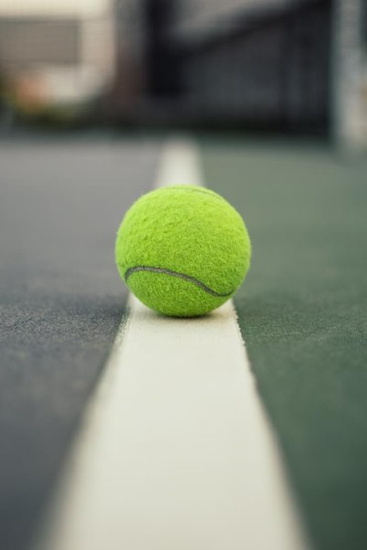 rsz_2ball-color-court-1405355-min.jpg