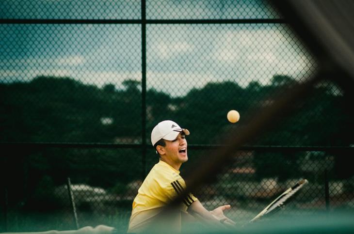 rsz_action-adult-athlete-342360-min.jpg