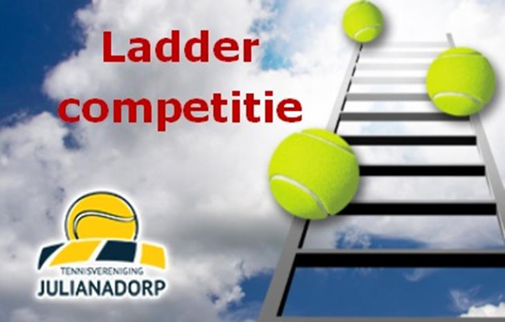 2020-06_Laddercompetitie.jpg