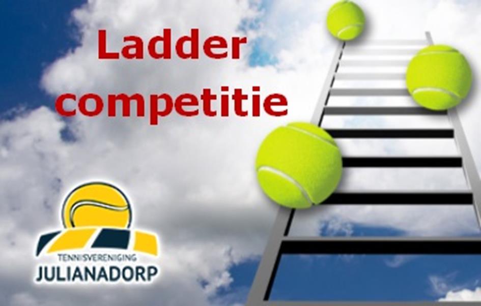 2020-06_Laddercompetitie.jpg