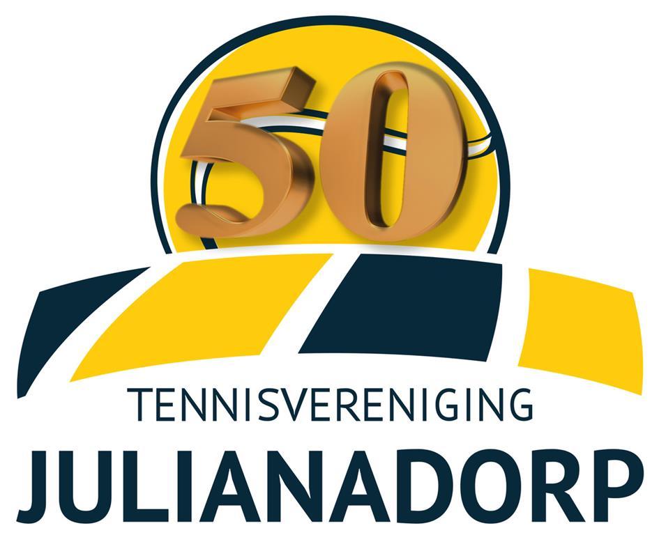 logo_tvj met 50.jpeg