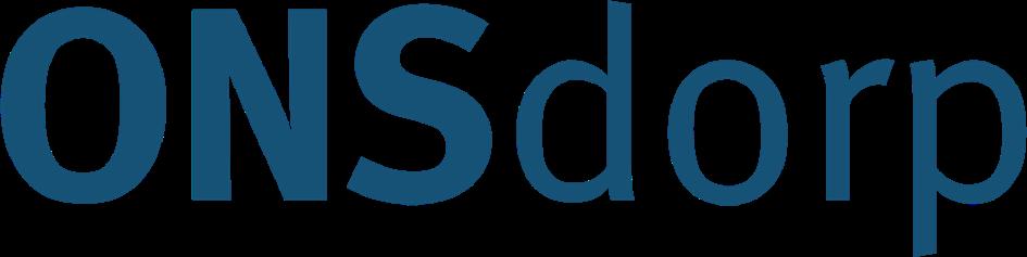 Tekst-logo.png