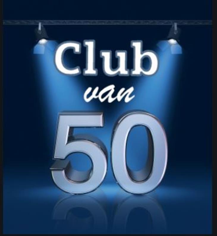 Club van 50.JPG