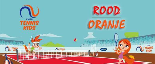 tenniskids-rood-oranje-art.jpg