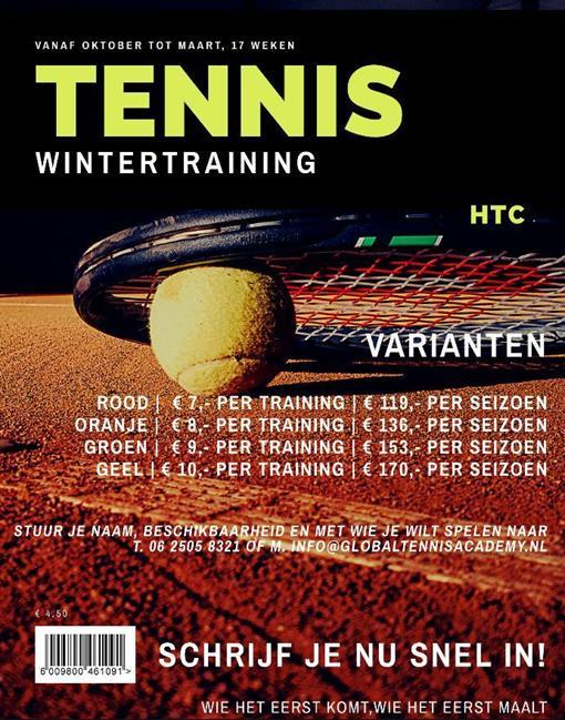 tennisles2020.jpg