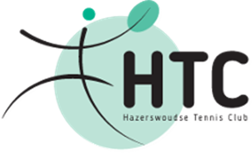 HTC_smallShadow_logo.png
