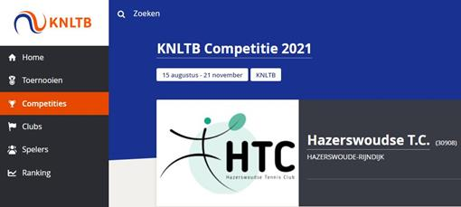 KNLTB Competitie 2021.JPG