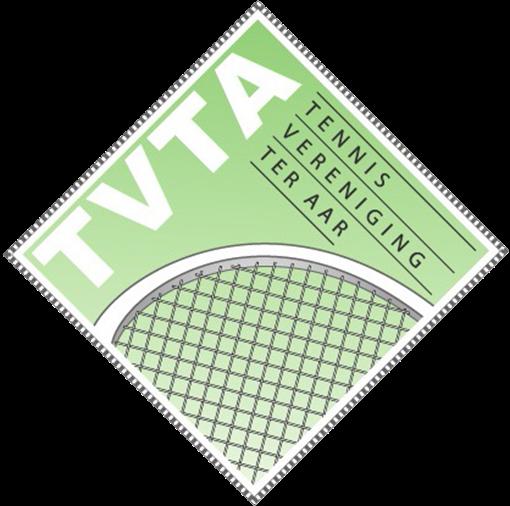 TVTA transp.png