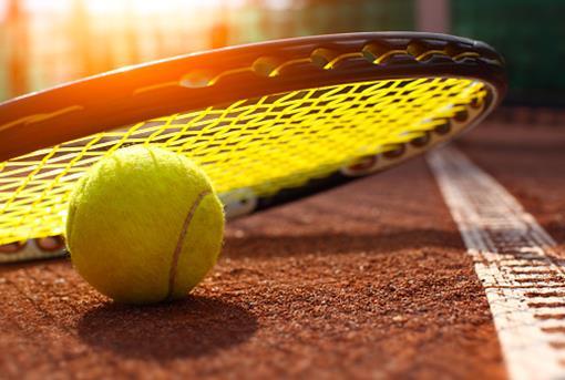 Tennis-wedden-en-gokken.jpg