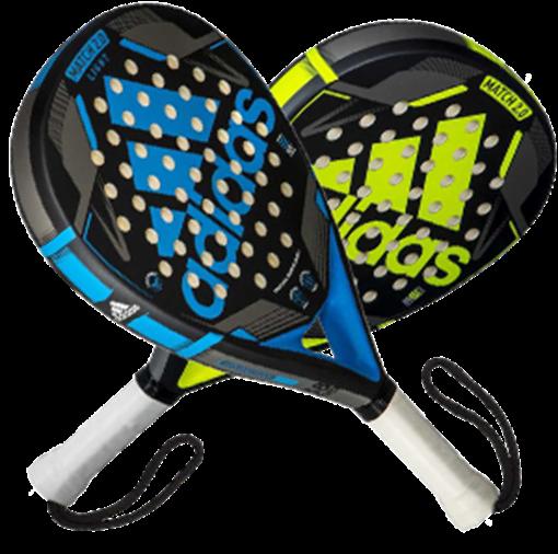 PadelZwolle_racket_slider20.png
