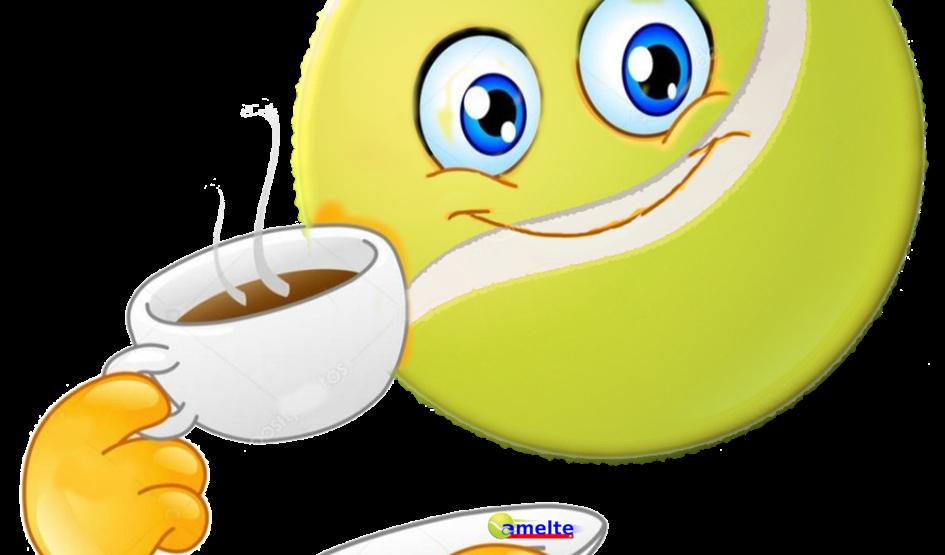 koffie bal.png