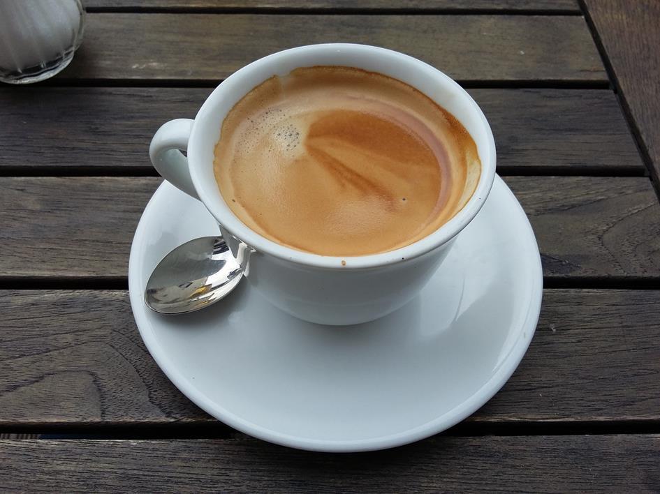 Een_kopje_koffie.jpg