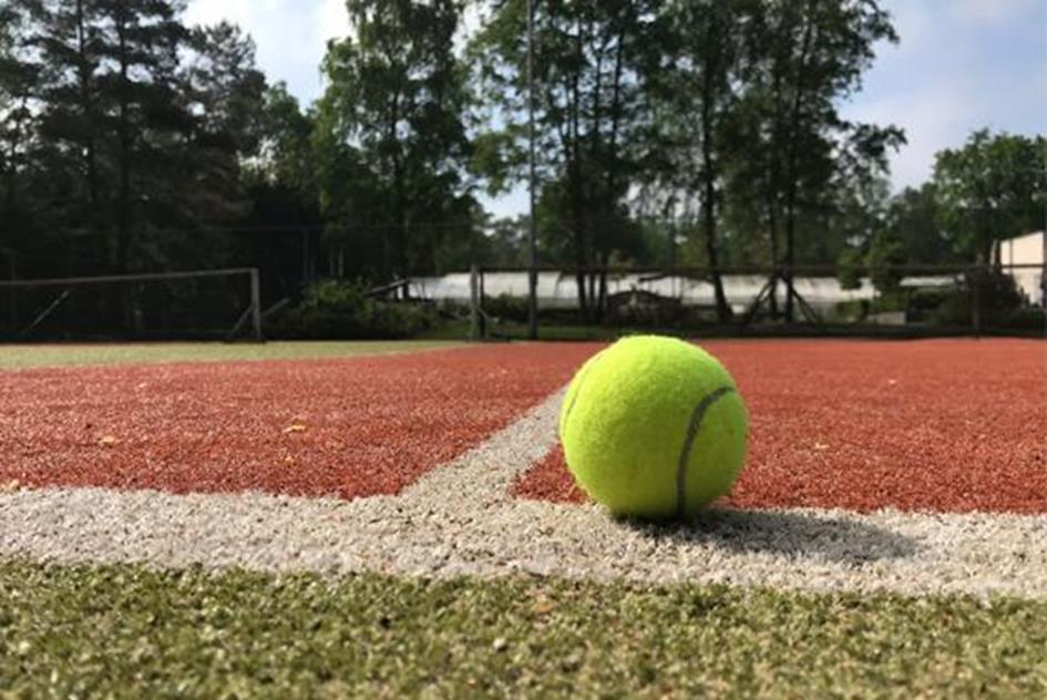 faciliteiten-tennis-5c6fc00c8579c.jpg