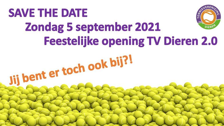 Save the date 5 september 2021.jpg