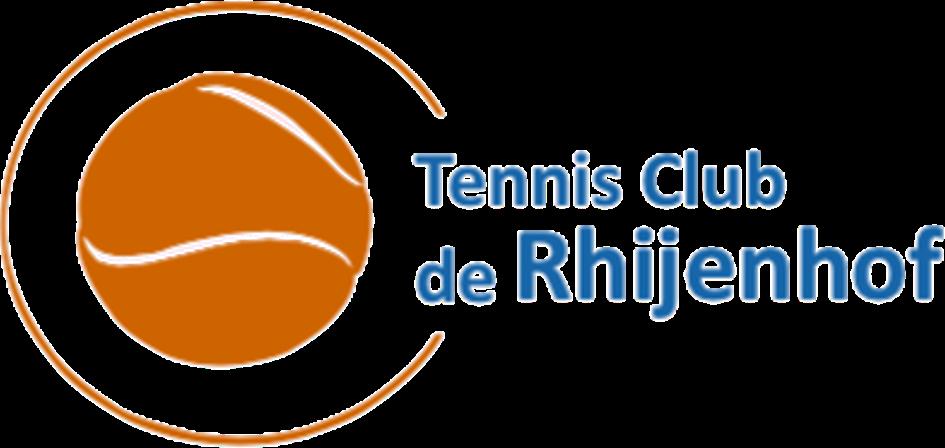 TC-Rhijenhof-logo-transparent.png