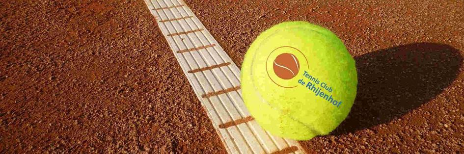 TCR-tennis-bal-met-logo-1-e1491995120450.jpg