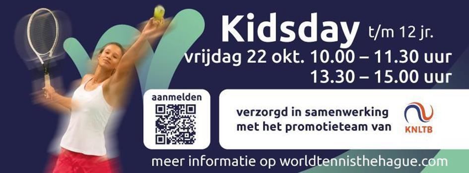 IITF Kidsday.jpg