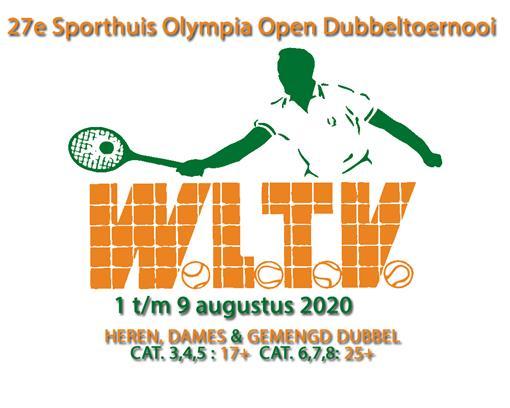 Logo 27e Sporthuis Olympia Open Dubbel-toernooikopie.jpg