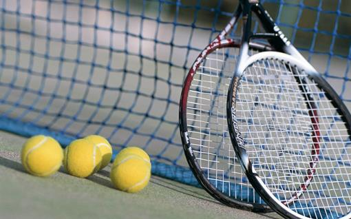 racket 3.jpg