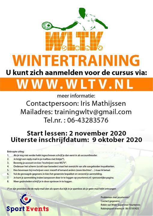 WLTV winter-2020-screen.jpg