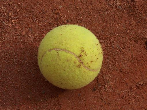 tennis-ball-1184573-1600x1200.jpg