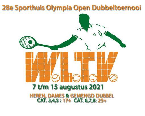 Logo 28e Sporthuis Olympia Open Dubbel-toernooikopie.jpg