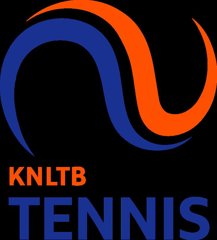 knltb_tennis_2019_logo_rgb_48874490391_o.png