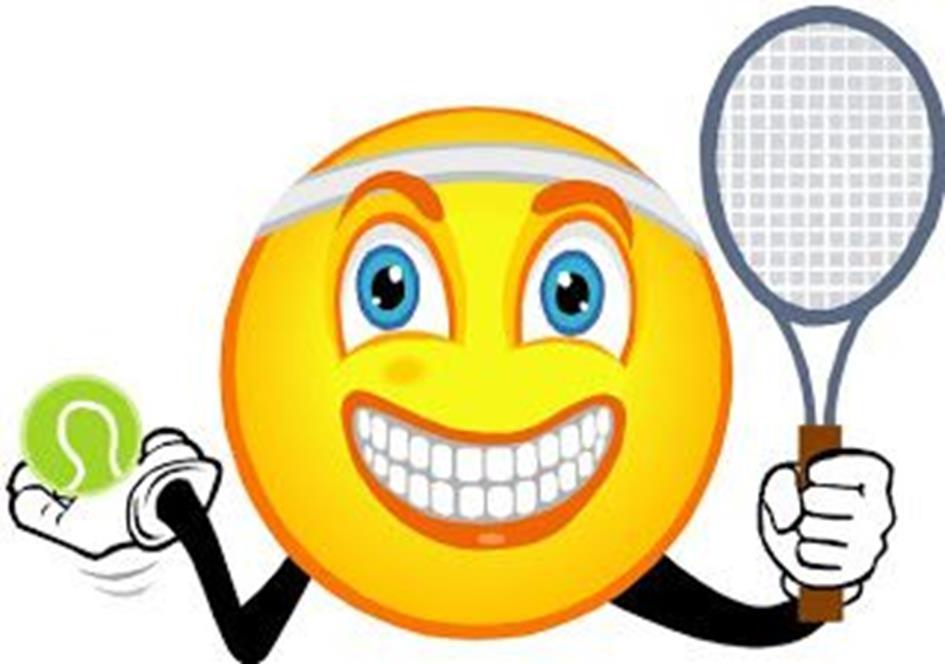 tennissmiley.jpg