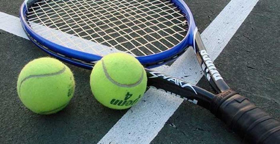 racchetta-da-tennis.jpg