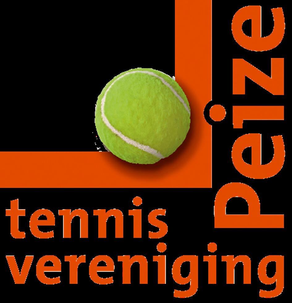 LogoTVPEIZE.png
