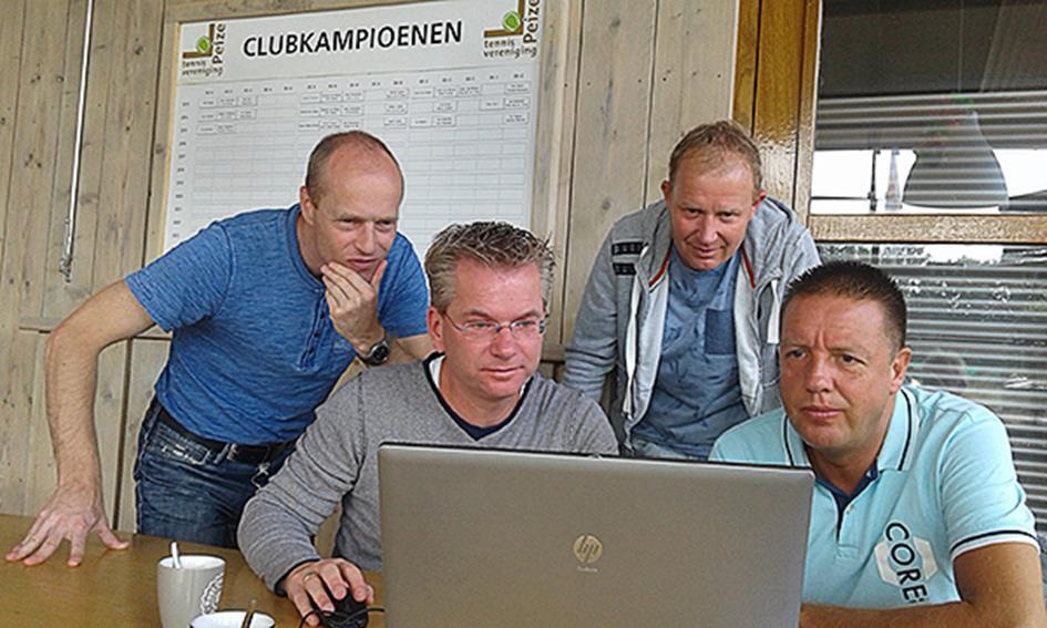 clubkampioenschappen 2016.jpg