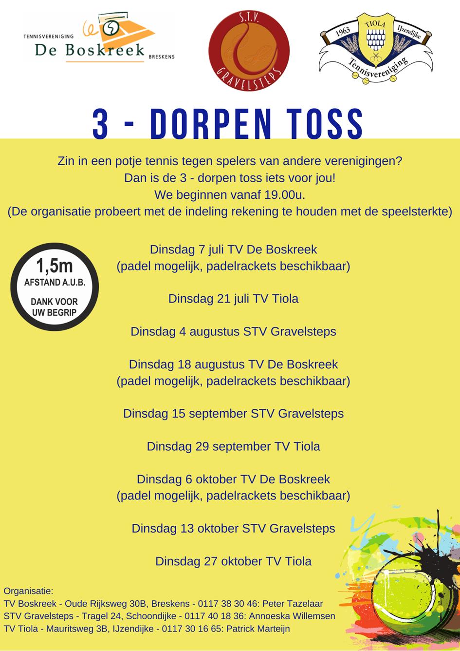 3dorpen toss 29-06-2020.png