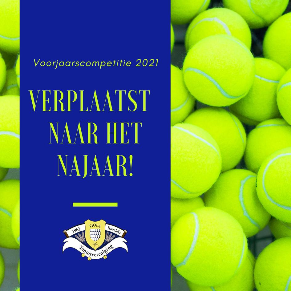 Voorjaarscompetitie 2021 verplaatst naar het najaar.png