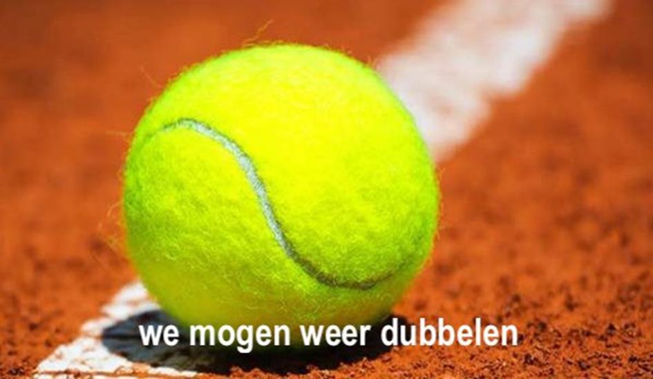 Tennis-900x400-1-600x348.jpg