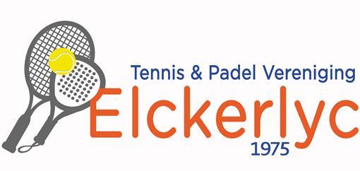 Elckerlyc logo.jpg