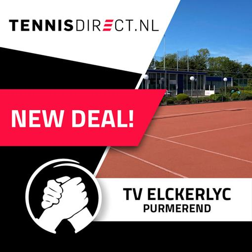 Tennisdirect.nl.jpg