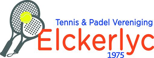 logo Elckelyc_new(1).jpg