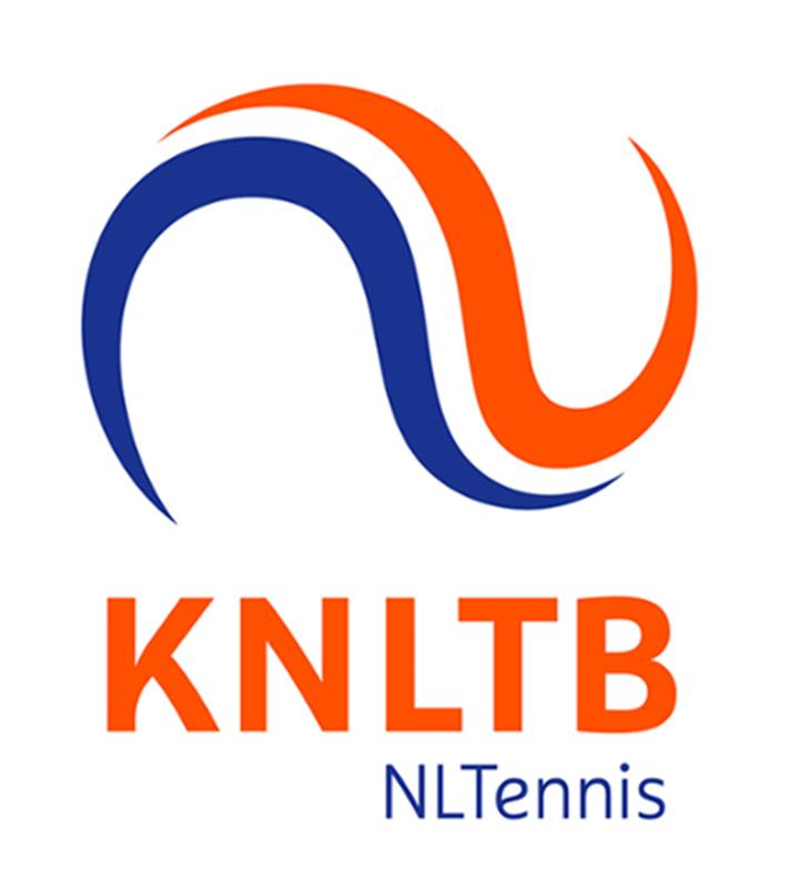 Logo KNLTB.png