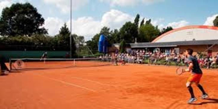 tennis toernooi trr ramele.jpg