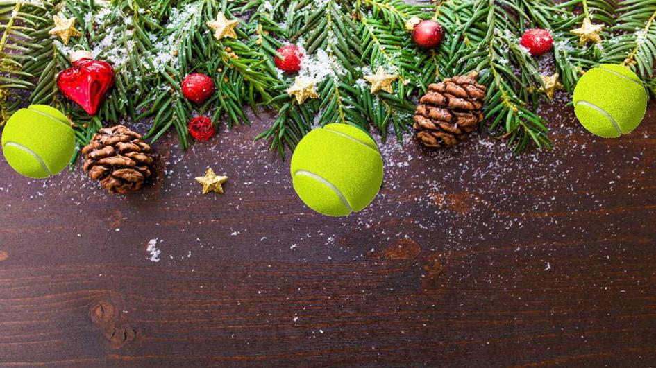 tennis kerst 4.jpg