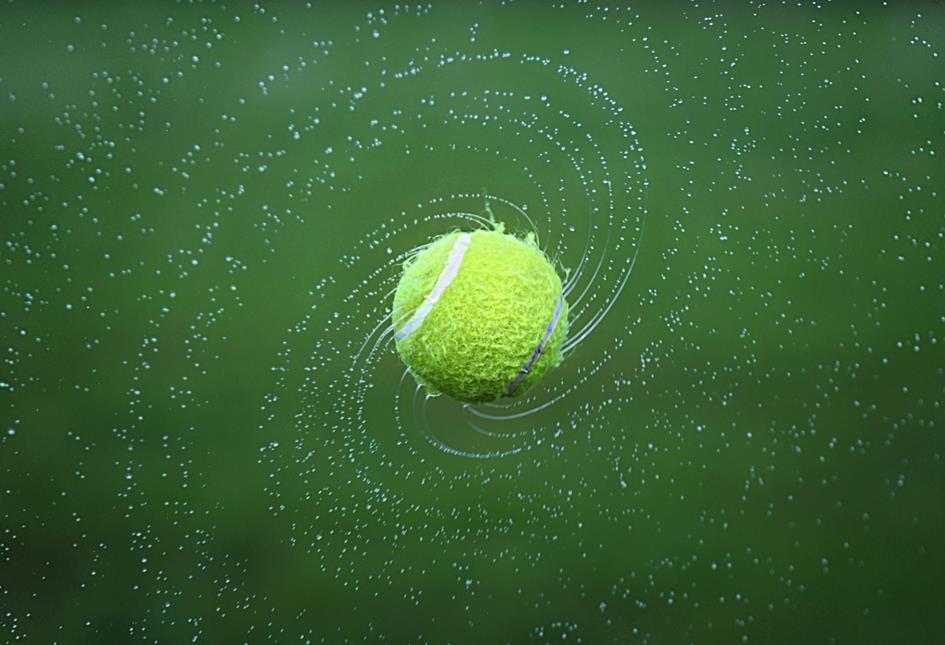 tennis-1381230.jpg