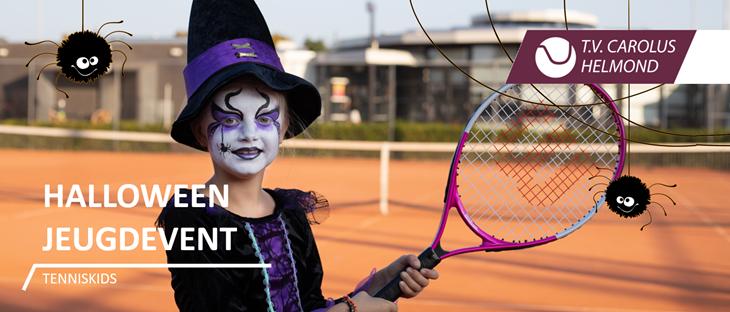 211012 - Halloween jeugdevent.PNG