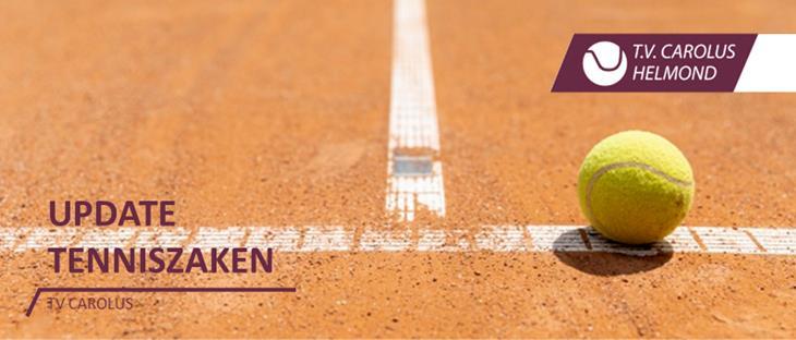 210523 - update tenniszaken.png