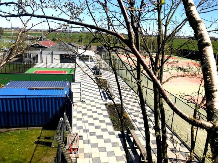 Foto Park.jpg