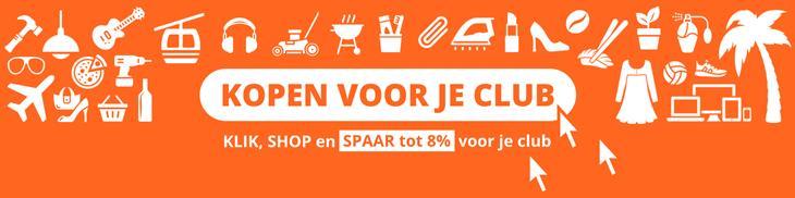 kopen-voor-je-club-2020-banner-2000x400.png
