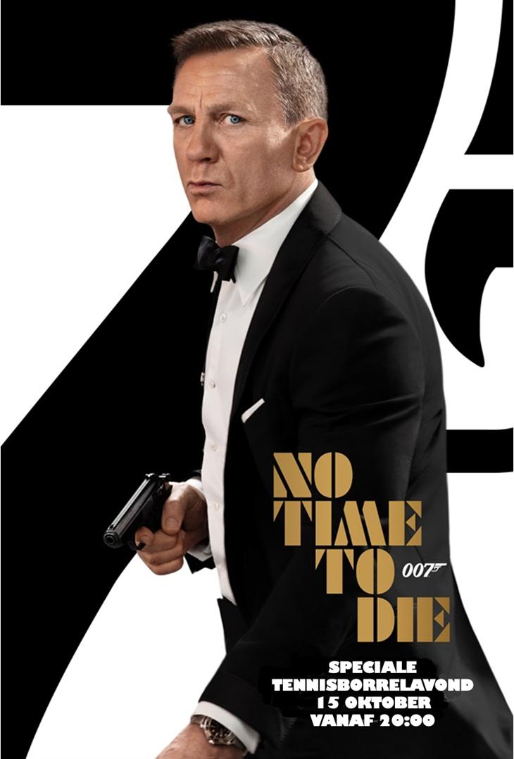 James Bond.png