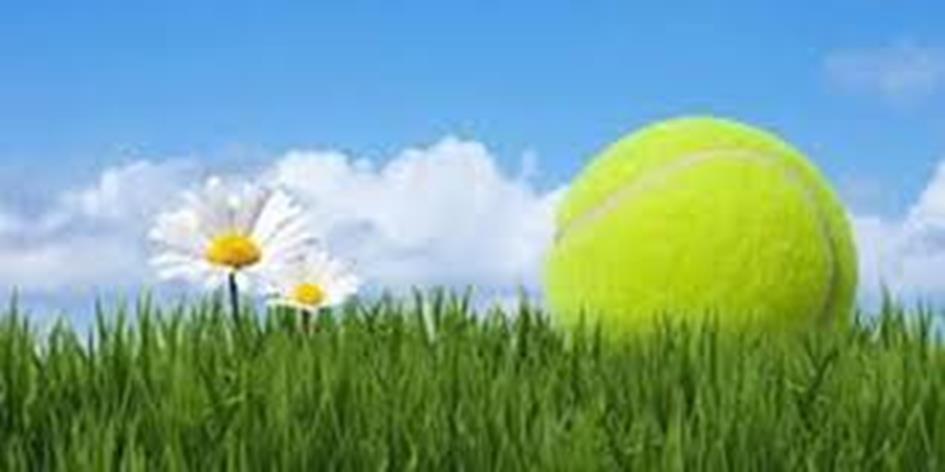 zomer tennis.jpg