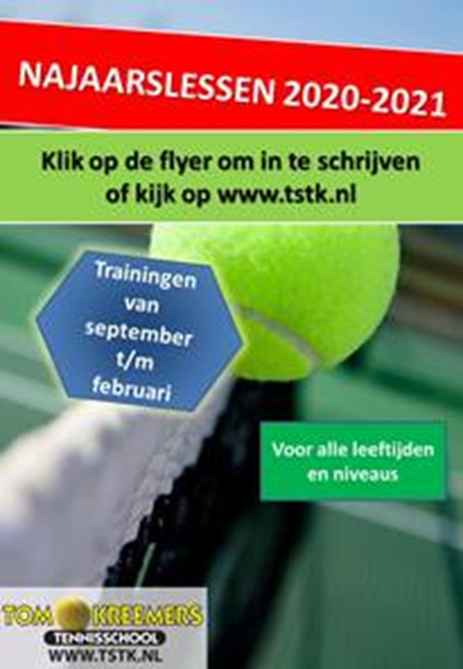 Poster TSTK 2020 les najaar.jpg