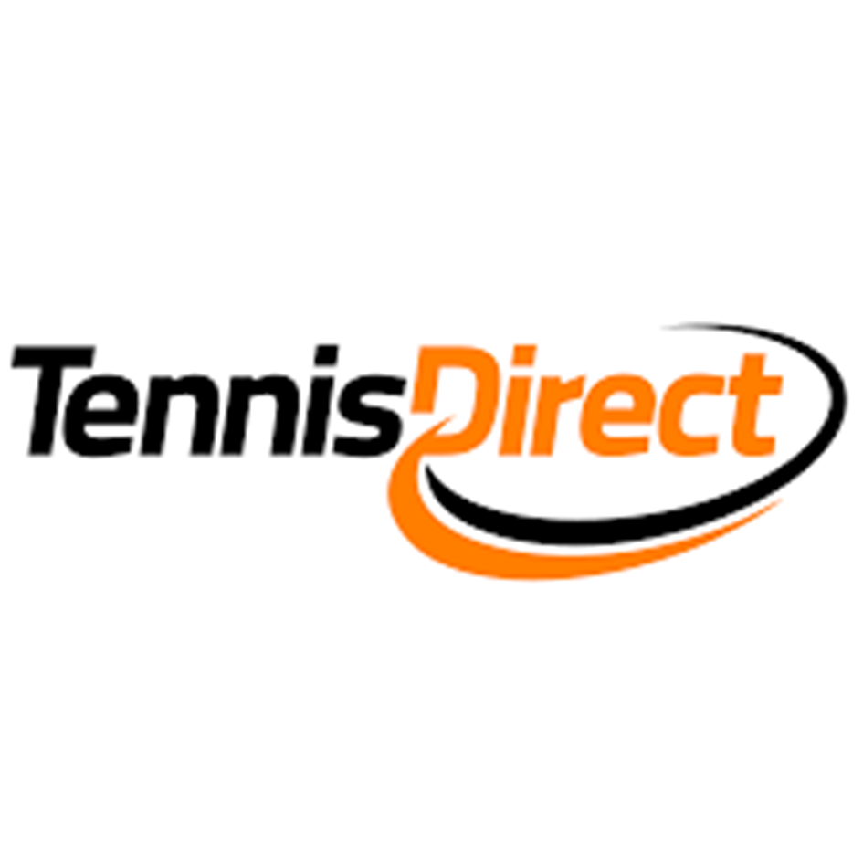 Tennis direct.png