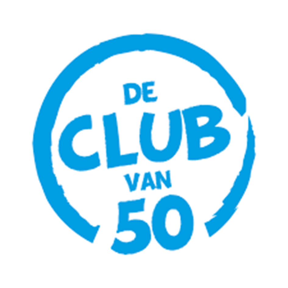 Club van 50.png